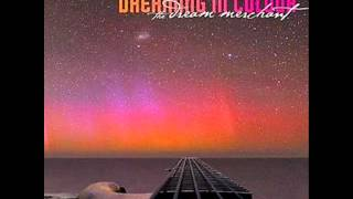 Chromatic - Dreaming In Colour
