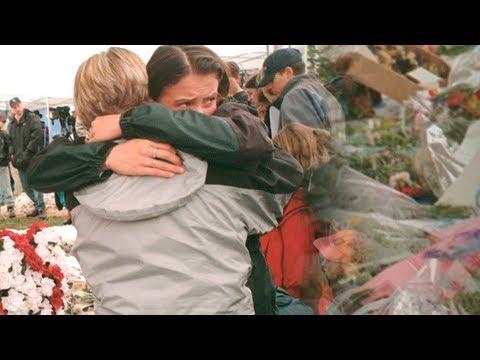 Трагедия в Керчи: новая брешь в нашей безопасности?