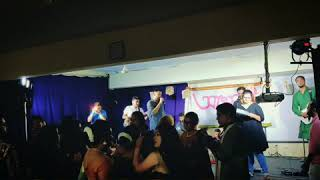 Kolkata কলকাতা   Praktan   Anupam Roy   Shreya Ghoshal   Tanmoy Ganguly   Neha Chatterjee