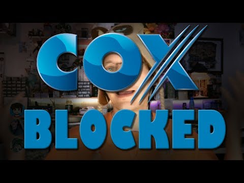 Sony, Universal slam Cox (ISP) with $Billion+ DMCA Lawsuit Mp3