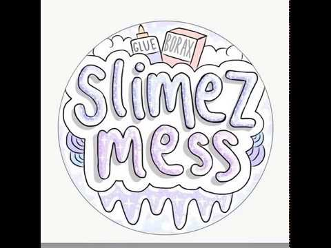New slime icon that was made for me on instagram youtube new slime icon that was made for me on instagram ccuart Images