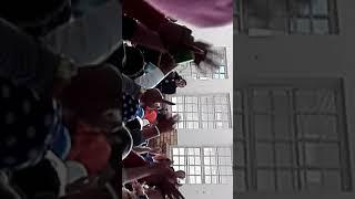 Veliswa Skeyi Lomhlengi ungubani na?
