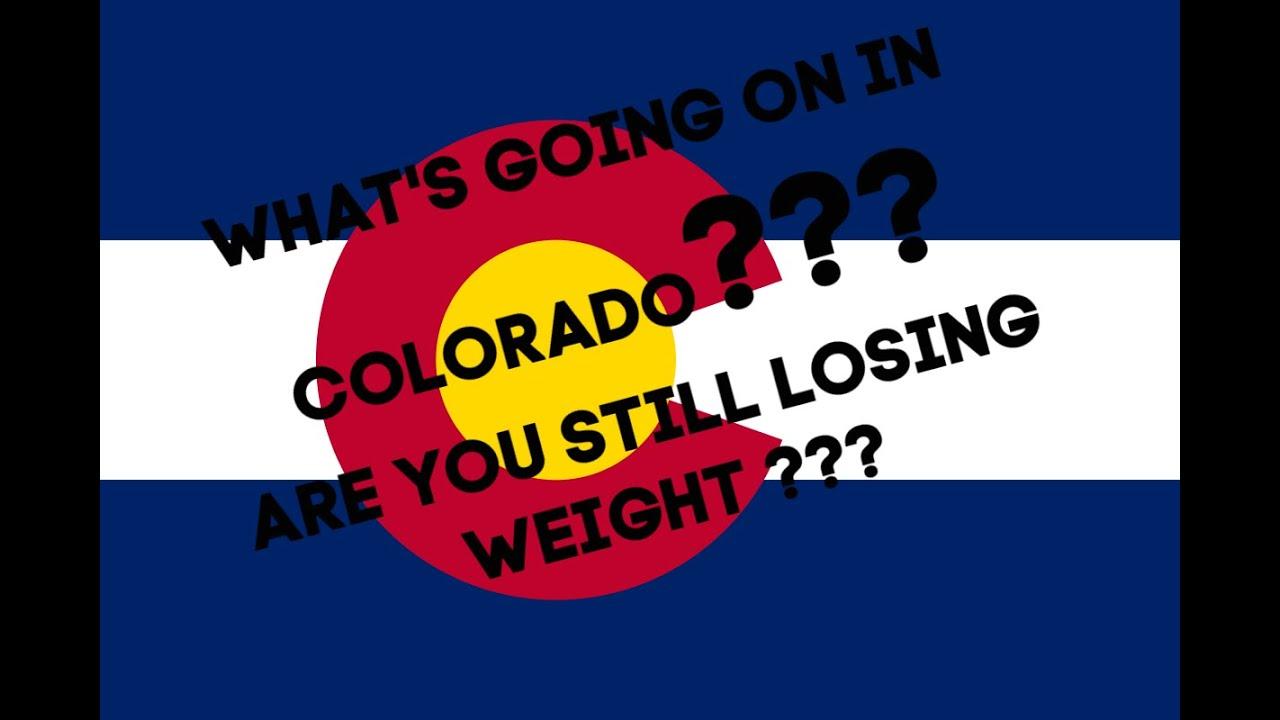 aspen pierdere în greutate baton rouge fat burner 4x supliment pentru pierderea in greutate