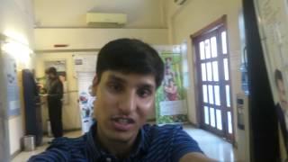 Video Vlog 34: One of my shortest vlog download MP3, 3GP, MP4, WEBM, AVI, FLV Juli 2018