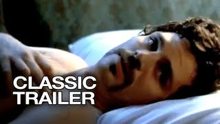 XX/XY Official Trailer #1 - Mark Ruffalo Movie (2002) HD