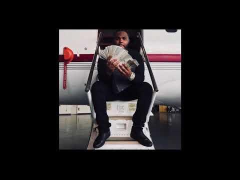 [FREE] Tee Grizzley x Detroit Type Beat