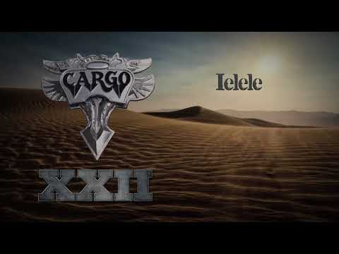 Cargo - Ielele (Official Audio)