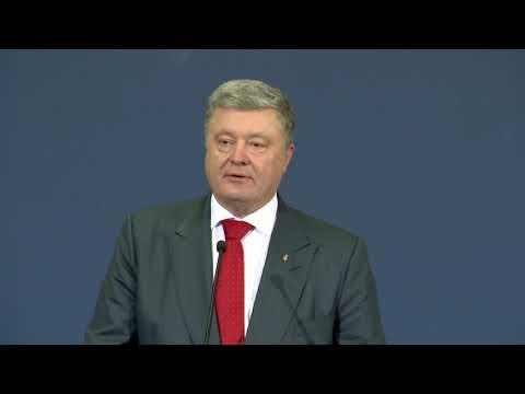 Договір між Сербією та Україною підвищить ефективність боротьби з корупцією