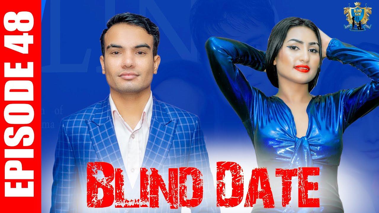 Download Blind Date || Episode 48