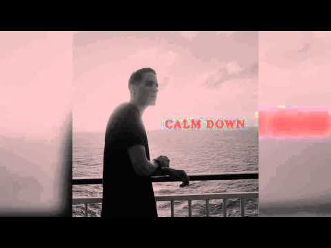 G-Eazy - Calm Down(Instrumental Remake)