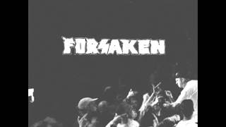 Forsaken - Demo 2013 (Full Demo)