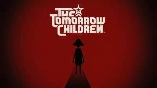 The Tomorrow Children | Tutorial Trailer 2 | PS4