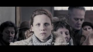 Spojené státy lásky - oficiální trailer CZ