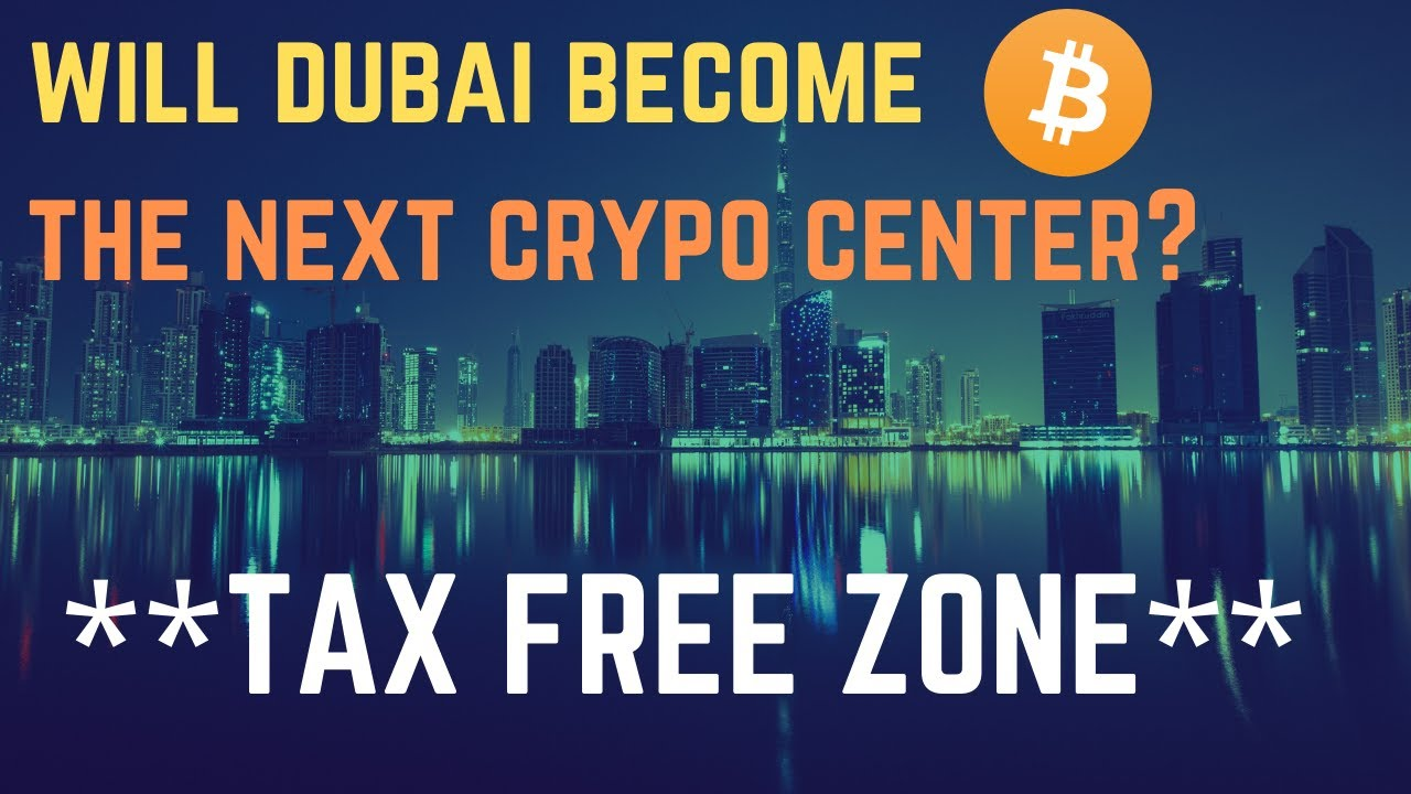 cryptocurrency tax free