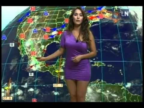 Brazilian Girl Strips