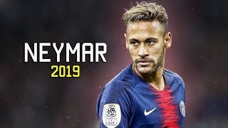 Neymar Jr.  | Best Skills | Heroes Tonight - NCS