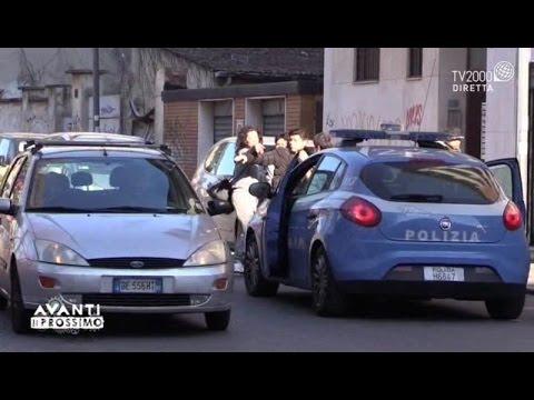 Milano, Via Padova la strada più pericolosa della città?