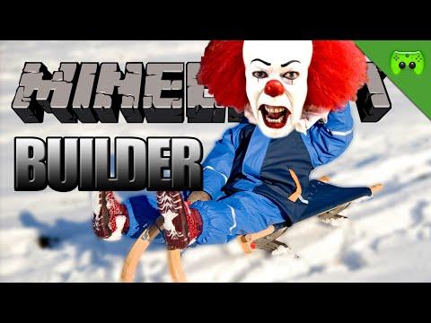 WAS IST DAS 🎮  Minecraft Master Builder #12