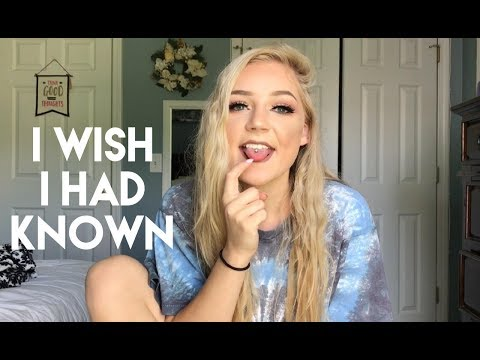 Tongue Piercing After 2 Years || What They Don't Tell You