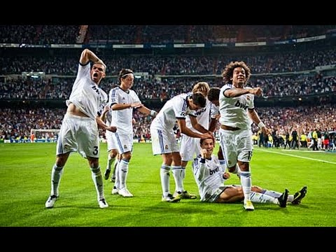 real-madrid---july-&-august-review-2015