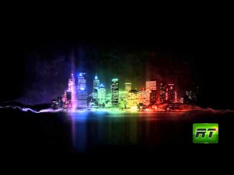 K-391 - Boombox 2012 [Free DL] | Electro House