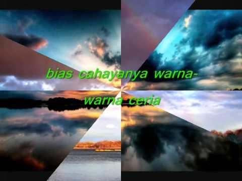 Ceria-Alarm-Me.mp4