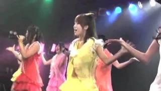 北海道エリア 代表:フルーティー(北海道) 北海道から全国へ!を合い...
