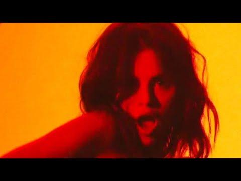 Selena Gomez ANGERS Fans After 'Premio Lo Nuestro' 2021 Award Show Performance NO SHOW!