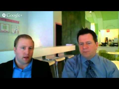 #TuesdayCoffeeTalk with Chase Mortgage