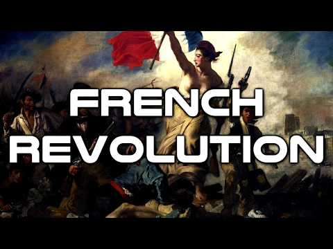French Revolution Documentary