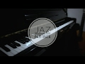 Gambar cover JAZ - DARI MATA   Piano Cover by Matthew Sebastian