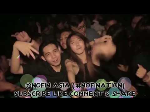 CLUB CROWN JAKARTA