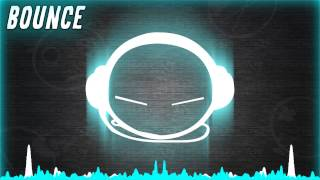Bounce Inc. - Apocalypse (Original Mix)