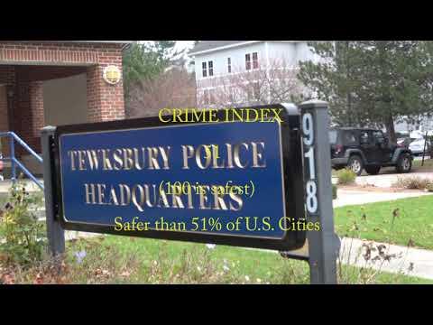 Nov 5, 2017 Tewksbury MA 1st Amendment Audit with Munkay 83