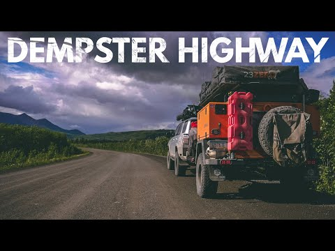 s1:e25-this-is-not-your-average-highway---lifestyle-overland