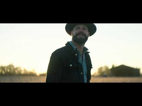 Lewis Brice // Blessed (Music Video)