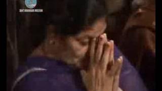 Repeat youtube video Nirankar videos, nirankar geet, babaji vichar, satguru baba hardev singh Ji maharaj