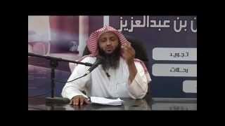 اتفاقية سيداو سبب إعتقال الشيخ محمد الشنار