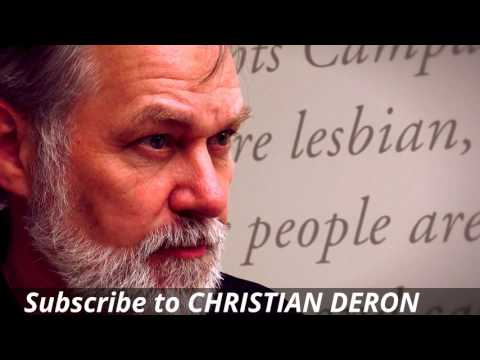 david moyes gay