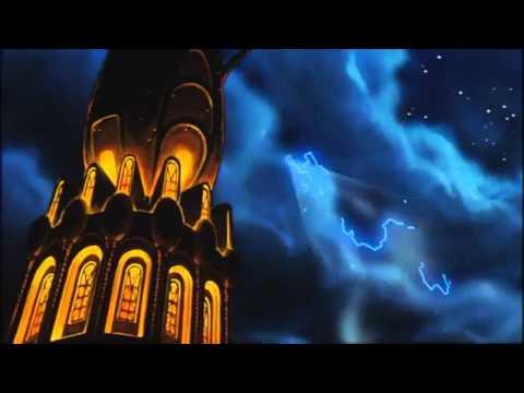 Pokemon Primera tema musical video musical