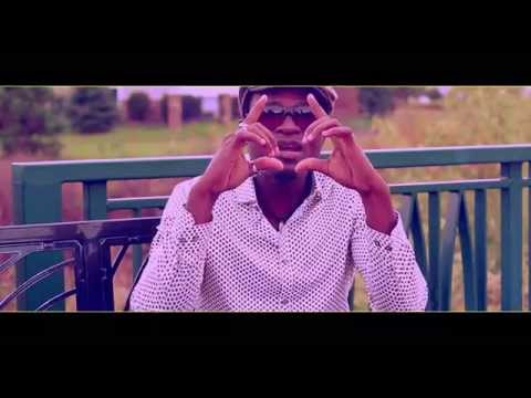 :: Redji King ~ Togo est a Nous~ Official music video::