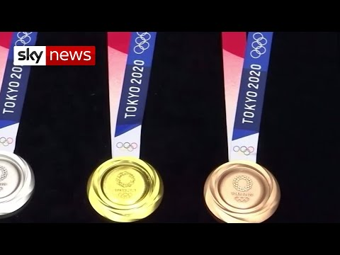 tokyo-olympics-postponed-until-2021