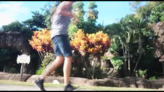 Marcelo Bueno - Swing -RENAISSANCE CREW - Free Step