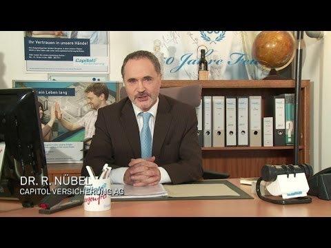 Der Nubel Warnt Vor Stromberg Der Film Premiere Youtube