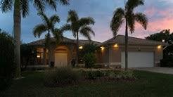 Villa Awenasa ,  Cape Coral - Florida