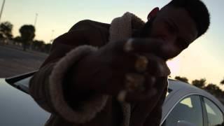 Смотреть клип Raz Simone - Bullshit