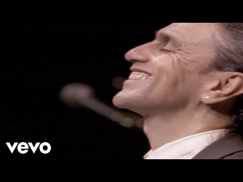 Caetano Veloso - Voce Esteve Com Meu Bem? Mp3