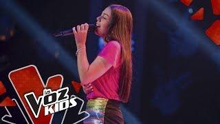 alejandra-canta-when-i-was-your-man-audiciones-a-ciegas-la-voz-kids-colombia-2019