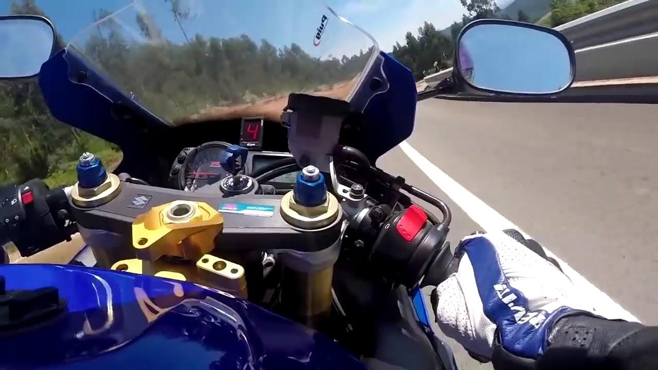 Подборка видео для новых мотоциклов происходит на мотоциклах    Байк Мото Спб