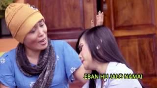 Download Mangalului Hela - Bulan Panjaitan ft. Roma Tambunan